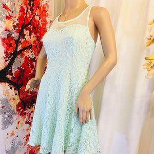 Lovely xhilaration Dress, Size M/M